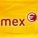 MEX. das marktmagazin