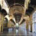 Eine Reise nach Tschechien - Goldenes Prag und glänzende Kurbäder