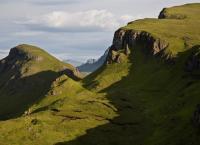 Planet Extrem: Loch Ness