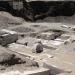 Ägyptens vergessene Pyramide