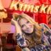 Bilder zur Sendung: Kims Klub - Die kleinste Show der Welt!