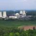 Bilder zur Sendung: Der gro�e Atom-Deal