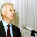 Das Ende der DDR - Aufbegehren und Wende
