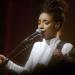Bilder zur Sendung: Lianne La Havas - Konzert in Paris 2016