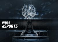 bwin Inside eSports