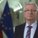 Wut auf Brüssel - Polen, Ungarn und die EU