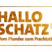 Hallo Schatz - Vom Plunder zum Prachtstück