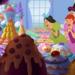 Bilder zur Sendung: Cinderella - Wahre Liebe siegt