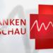 Bilder zur Sendung: Frankenschau