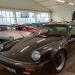 Legende auf vier Rädern - Porsche 911