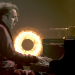 Chilly Gonzales presents: The Gonzervatory