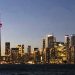 Toronto und Umgebung
