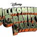 Willkommen in Gravity Falls