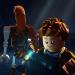Bilder zur Sendung: Star Wars: Die Abenteuer der Freemaker