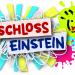 Schloss Einstein - Erfurt