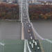 Bilder zur Sendung: Brücken am Limit