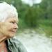 Abenteuer Borneo mit Judi Dench