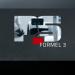 PS - Formel 3