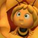 Bilder zur Sendung: Die Biene Maja - Der Kinofilm