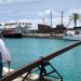 Bermuda - Inselparadies der Queen