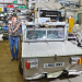 Top Gear: Stets bemüht, aber erfolglos