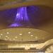 Die Elbphilharmonie - Akustikwunder für die Welt