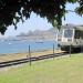 Mit dem Zug durch Korsika