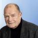 Dieter Mann - Die Besteigung des Zauberbergs