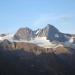 Der Adlerweg - Wo es in Tirol am schönsten ist!