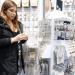 Bilder zur Sendung: Shopping Queen