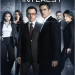 Bilder zur Sendung: Person of Interest