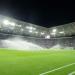RTL Fußball - Länderspiel: Halbzeitanalyse