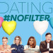Dating#NoFilter