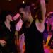 Tanz durch Berlin