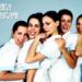Bilder zur Sendung: Geliebte Schwestern