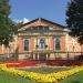 Bayreuther Festspiele 2021