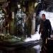 Bilder zur Sendung: Terminator - Die Erlösung