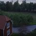 Tod im Sommerhaus - Ein schwedisches Drama