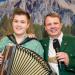 Steirischer Harmonikawettbewerb 2017