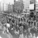 Bilder zur Sendung: USA Top Secret: Amerikas Nazis