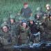 Gnadenlos - Bewährungsprobe für russische Elitesoldaten