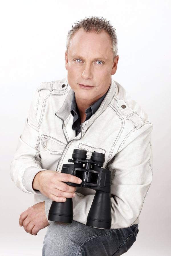 Bild 1 von 12: Jürgen Trovato