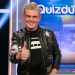 Quizduell-Olymp, Folge 242