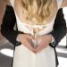 Bilder zur Sendung: Hochzeit auf den ersten Blick