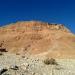 Bilder zur Sendung: Meilensteine der Technik: Berge versetzen