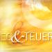 Lieb & Teuer