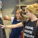 Bilder zur Sendung: Promi Shopping Queen