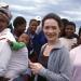 Eine Liebe in Afrika