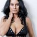 Sylvies Dessous Models