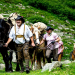 Naturparke in der Steiermark - Schützen durch Nützen